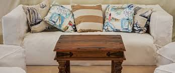 beach theme furniture. beach and seaside themed furniture for hire by the complete chillout company theme o