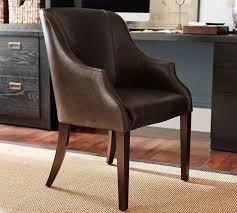 desks chairs. Desks Chairs