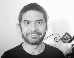 Entrevista a Alexis Capobianco*
