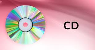 Résultats de recherche d'images pour «CD»