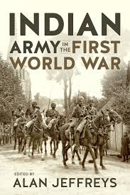 the indian army in the first world war new perspectives books in series war military culture in south asia 1757 1947 browse le series more