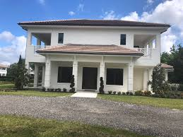 for rent picture the finest wellington florida stables for rent