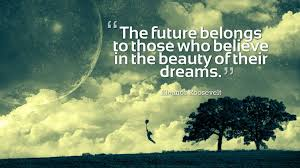 Dream Quotes Wallpaper Best of Dreams Quotes Wallpaper HD 24 Baltana