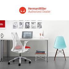 Herman Miller Office Design Fascinating Espace Et Vie Ergonomic Office Furniture Specialist