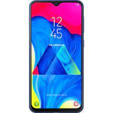 Samsung Galaxy M10 16 GB (Samsung Türkiye Garantili) Fiyatı