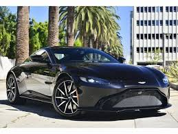 Cilajet Car Paint Protection For Ogara Aston Martin 2 Cilajet Reviews Cilajet Testimonials From Real Customers Photos And Videos