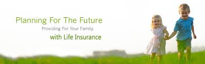 Life Insurance Quotes Interesting Family Life Insurance Quotes