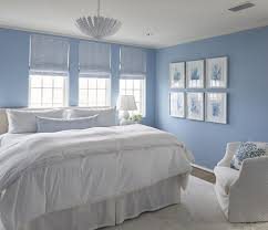 bedroom ideas blue. Best 25 Blue Bedrooms Ideas On Pinterest Bedroom Within Decorating Intended