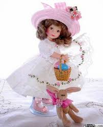 50 baby doll wallpaper free