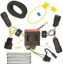 wiring diagram image result for ford truck trailer wiring harness