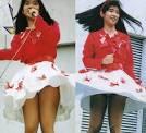 城山美佳子の最新おっぱい画像(16)