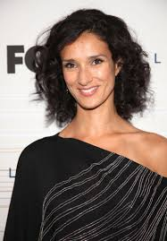 game of thrones casts indira varma as ellaria sand huffpost  game of thrones casts indira varma as ellaria sand huffpost