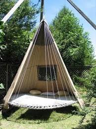 cool garden furniture. 6f7cc9881772a6d38b92a7905233e1cc Cool Garden Furniture F
