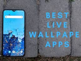 8 Best Live Wallpaper Apps for Android ...