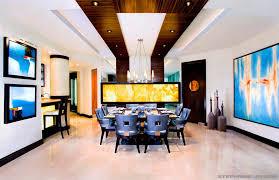 modern architectural interior design. Exellent Architectural StephLaVigneMiamiArchitecturalInteriorDesignModernDiningroom On Modern Architectural Interior Design A