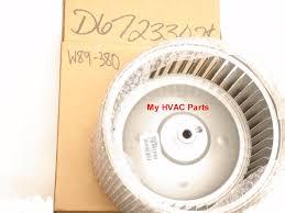 carrier 58pav parts list. click for larger image carrier 58pav parts list