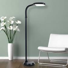bedroom overhead lights chandelier standing lamps glass lamp shades white floor lamp