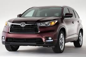 Pre-Owned Toyota Highlander in Clinton NC | T370605A