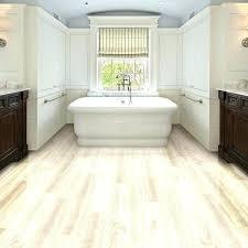 laminate flooring bathroom laminate flooring bathroom wainscoting bathroom pictures with laminate flooring and bath tub and laminate flooring bathroom