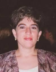 Obituary of Jaye M. Angelica-Carpenter | Festa Memorial Funeral Hom...