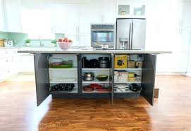 extra shelf for kitchen cabinet secret storage under island items you use daily shelves cupboards cabinets cupbo
