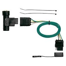 2000 gmc sonoma trailer wiring harness wiring diagram and hernes 1994 gmc jimmy wiring diagram image about