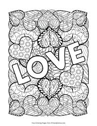 Classroom Coloring Pages Fashionadvisorinfo