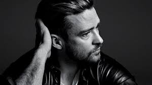 Find the perfect justin timberlake haircut stock photos and editorial news pictures from getty images. 15 Best Justin Timberlake S Hairstyles Of All Time The Trend Spotter