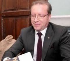 Franco Laratta al ministro Clini - InfoOggi.it - Il diritto di sapere