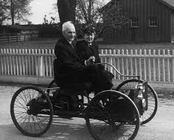 henry ford quotes about cars. quotes henry ford about cars l