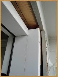 interior door jamb. Interior Door Jamb Extension Kit A