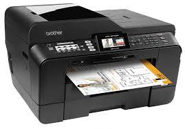 Color Laser Printer 11x17 Hpl
