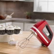 kitchenaid 9 speed digital hand mixer. kitchenaid professional 9 speed hand mixer exellent architect digital pink inside