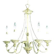 candle covers candle sleeves chandelier sleeves chandelier sleeves chandelier parts candle covers chandelier candlestick covers stick candle covers