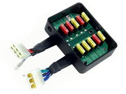 safe to a fuse box replacement parts data wiring diagrams \u2022 upgrade fuse box through a common wall motorsport fuse boxes the z store nissan datsun 240z 260z 280z rh thezstore com car fuse