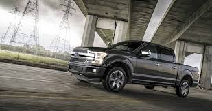 2018 ford diesel truck. contemporary 2018 2018 ford f150 lightning intended ford diesel truck