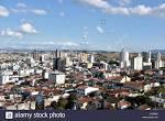 imagem de Pouso Alegre Minas Gerais n-19