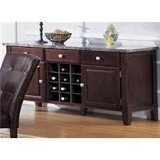 buffet server furniture. Buffet Server Furniture. Exellent China Cabinets Buffets Servers Store Perriu0027s Furniture Carrollton Dallas Addison E