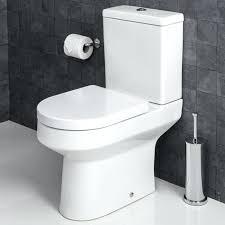 plastic toilet fix d shaped plastic plastic canvas toilet paper holder plastic toilet brush and bin