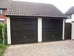 gorgeous double garage doors with windows and double garage doors in somerset notaro windows