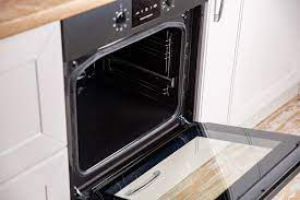 replacement oven door glass cut to size