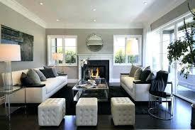 Interior Design Home Staging Custom Inspiration Ideas
