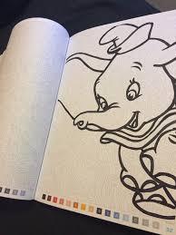 J Ai Test Le Livre De Coloriages Myst Res Les Grands