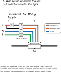 how to wire a pull cord light switch diagram How To Wire A Pull Cord Light Switch Diagram installing inline pull chains · wiring diagrams Light Switch Outlet Wiring Diagram