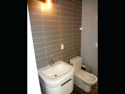 bathroom remodeling brooklyn. Bathroom Remodeling Brooklyn Ny Glass Tile Modern Fixtures Renovation Nyc O