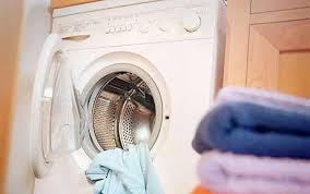 wash washing machine. Interesting Wash Washingmachine  Home Improvements Slime Does Come Out In The Wash And Wash Washing Machine O