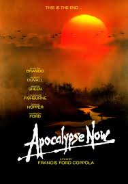 apocalypse now movie review film summary roger ebert apocalypse now 1979