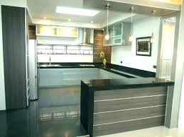 Kitchen Remodel Price Lowes Kitchen Remodeling Prices Flippedchair Site
