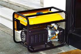 how electric generators work. Interesting Electric How Do MHD Generators Work Inside Electric Work