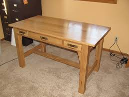 Craftsman Style Coffee Table Mission Style Arts Crafts Style Craftsman Style Stickley